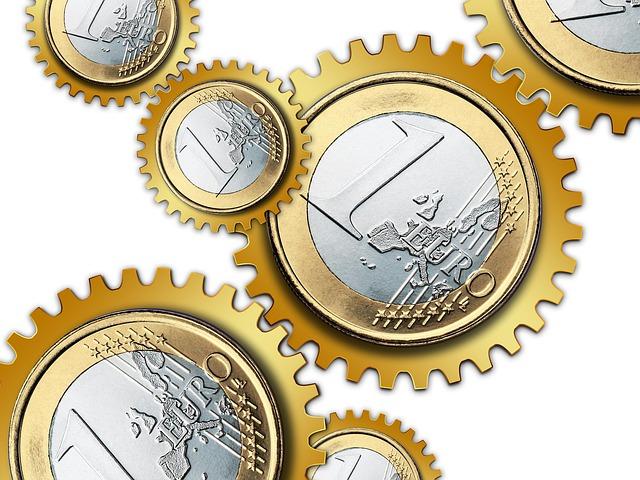 Varno investiranje v programe z visokim donosom