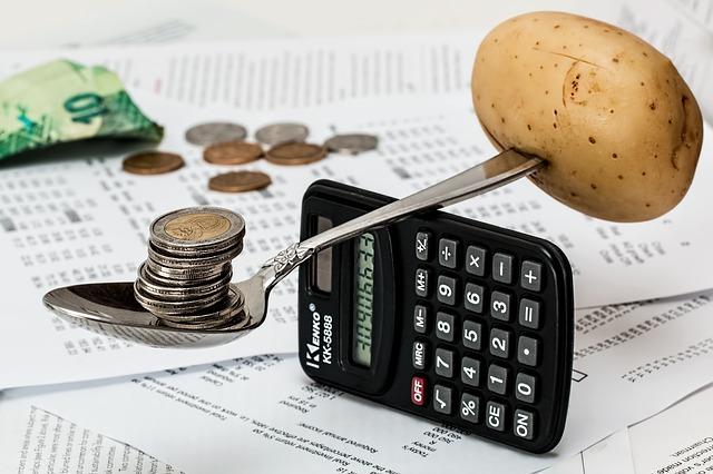 Je finanzaforex ponzi shema?